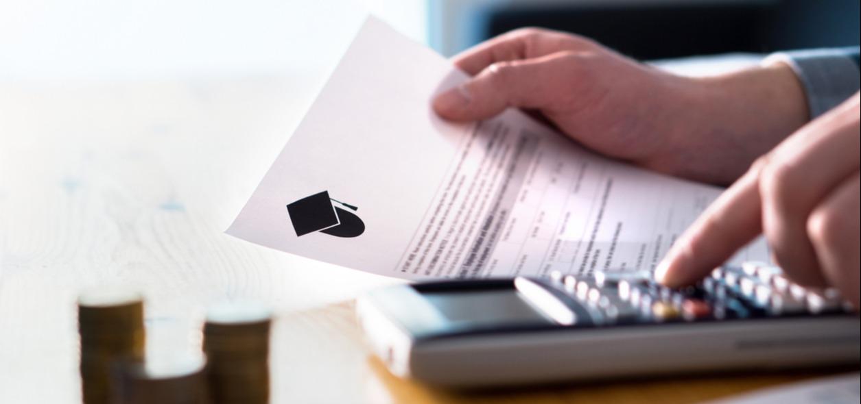 Cómo optimizar los costes en su consulta
