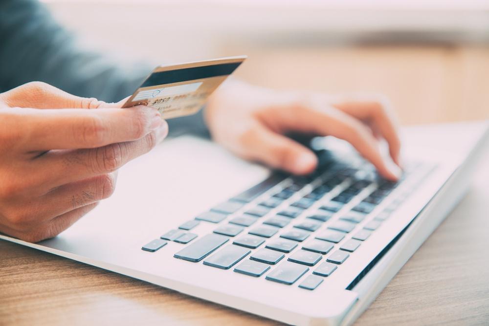 Finanzas para médicos: 5 consejos para organizar las cuentas de su consulta